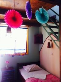 One Bedroom 2